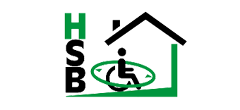 Logo-habitatgesensebarreres
