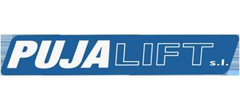 Logo-pujalift-1